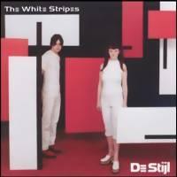White Stripes: De stijl