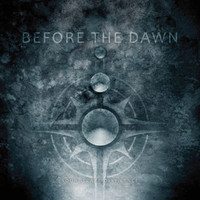 Before The Dawn: Soundscape Of Silence -European edition-