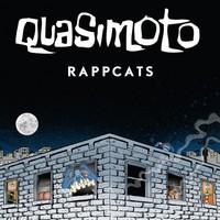 Quasimoto: Rappcats
