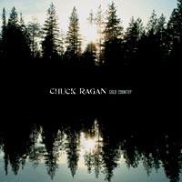 Ragan, Chuck: Gold Country