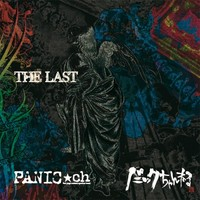 Panic Channel (Japan) : [The Last] -cd+dvd-