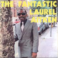 Aitken, Laurel: Fantastic Laurel Aitken