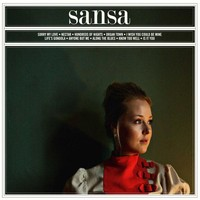 Sansa: Sansa