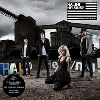 Haloo Helsinki: Enemmän Kuin Elää