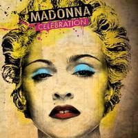 Madonna: Celebration - The Ultimate Greatest Hits Collection