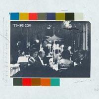 Thrice : Beggars