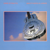 Dire Straits : Brothers In Arms