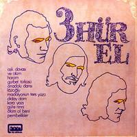 3 Hur-el: 3 Hur-el