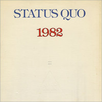 Status Quo: 1982