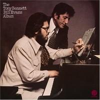 Evans, Bill: Tony Bennett / Bill Evans album