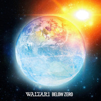 Waltari: Below zero
