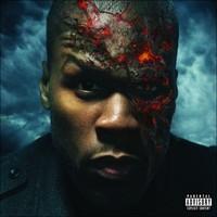 50 Cent: Before I self-destruct