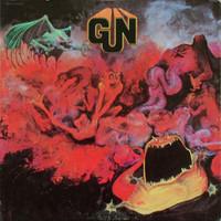 Gun : Gun