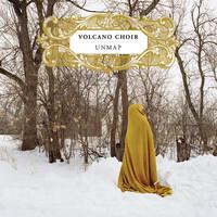 Volcano Choir: Unmap