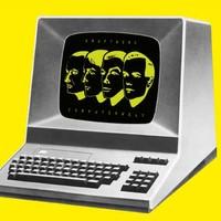 Kraftwerk: Computer world (2009)