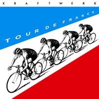 Kraftwerk: Tour de France