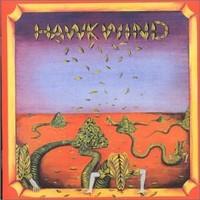 Hawkwind: Hawkwind