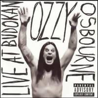Osbourne, Ozzy: Live at Budokan