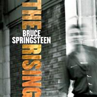 Springsteen, Bruce: Rising