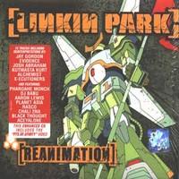 Linkin Park: Re-animation
