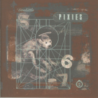 Pixies : Doolittle