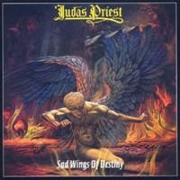Judas Priest: Sad wings of destiny