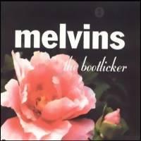 Melvins: Bootlicker
