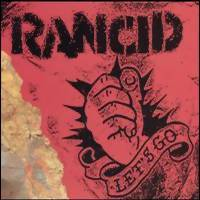 Rancid: Let's go