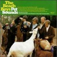 Beach Boys: Pet sounds