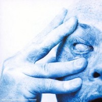 Porcupine Tree : In Absentia