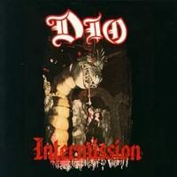 Dio: Intermission
