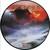 Bathory : Twilight of the gods - LP