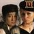 Alan Parsons Project : Eve - LP