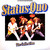 Status Quo : The Collection - Käytetty 2lp