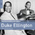 Ellington, Duke : Rough guide to duke ellington (2x special edition)