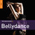 V/A : Rough guide to bellydance 2 (2x special edition) - CD + DVD