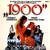 Soundtrack : 1900