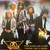 Aerosmith : Dude -Looks Like A Lady- - Käytetty LP