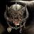 Motörhead : No Remorse -Leather Sleeve- - Käytetty 2lp