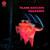 Black Sabbath : Paranoid - Käytetty LP