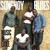 Songhoy Blues : Music In Exile - CD