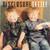 Disclosure : Settle - CD