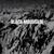 Black Mountain : Black mountain - 2LP