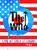 Who : Live at shea stadium 1982 - DVD