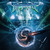 Dragonforce : In The Line Of Fire - DVD