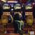 Statik Selektah : Lucky 7 - CD