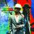 Aswad : City locks - CD