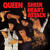 Queen : Sheer heart attack - LP