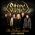 Styx : Live at the orleans arena las vegas - CD
