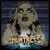Huntress : Static - CD